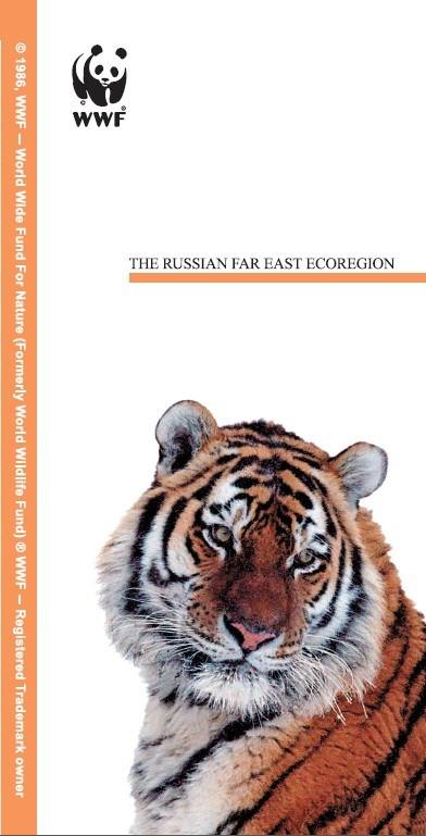 The Russian Far East Ecoregion